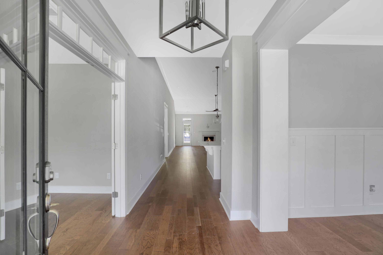 Park West Homes For Sale - 2831 Wagner, Mount Pleasant, SC - 32