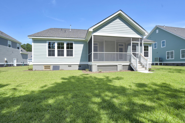 Park West Homes For Sale - 2831 Wagner, Mount Pleasant, SC - 7