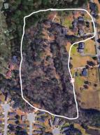 Property for sale at 1633 Rose Drive, Summerville,  South Carolina 29486