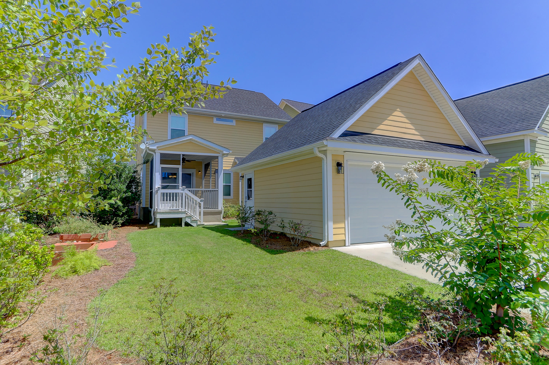 4915 W Liberty Park Circle North Charleston, SC 29405