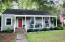 105 Rainbow Road, Summerville, SC 29483