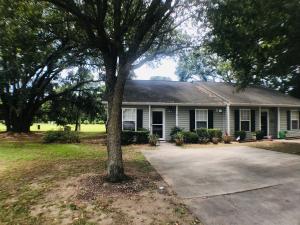 1303 Apex Lane, Charleston, SC 29412