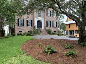 Property for sale at 80 On The Harbor Drive, Mount Pleasant,  South Carolina 29464