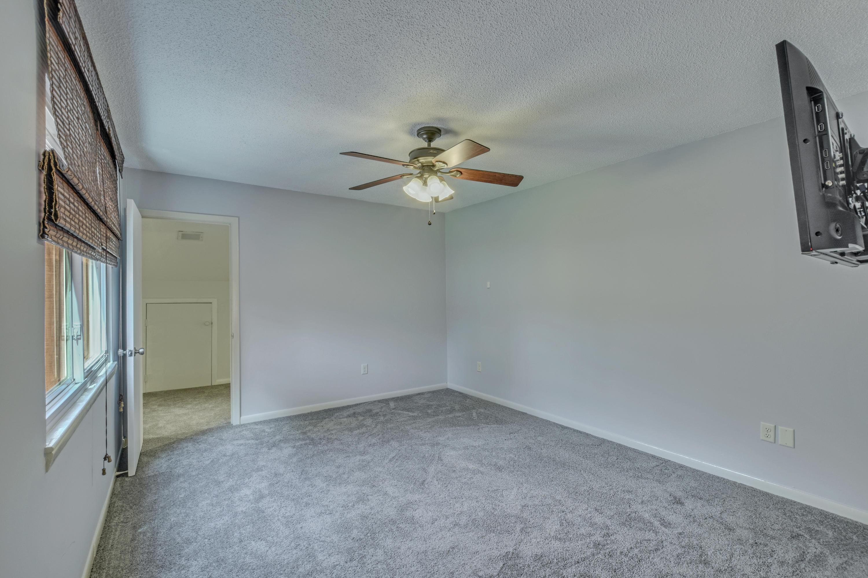 100 Saint James Place Summerville, SC 29485