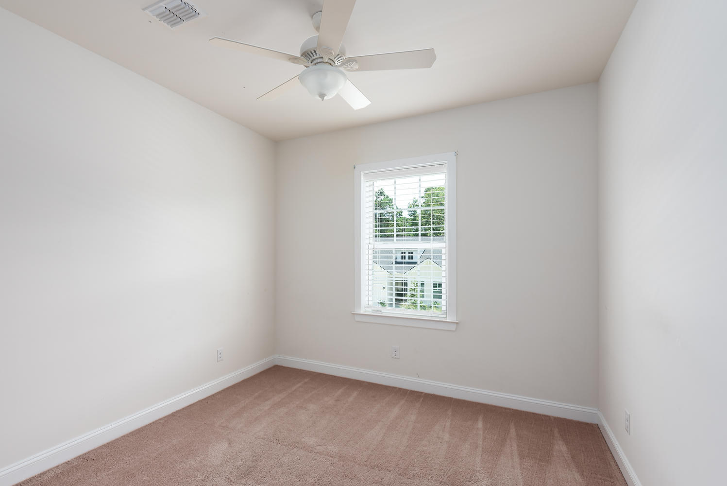Magnolia Village Homes For Sale - 2244 Spring Hope, Mount Pleasant, SC - 17
