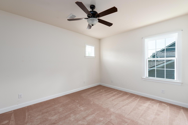 Magnolia Village Homes For Sale - 2244 Spring Hope, Mount Pleasant, SC - 18