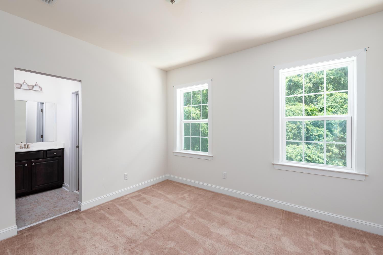 Magnolia Village Homes For Sale - 2244 Spring Hope, Mount Pleasant, SC - 14