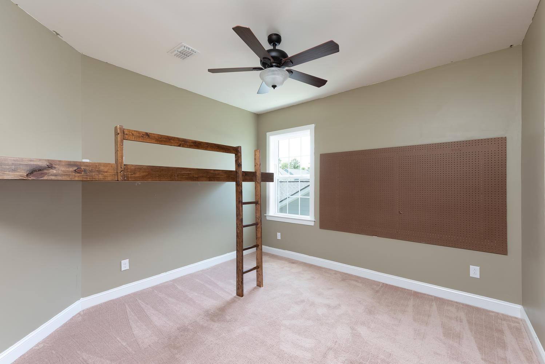 Magnolia Village Homes For Sale - 2244 Spring Hope, Mount Pleasant, SC - 16