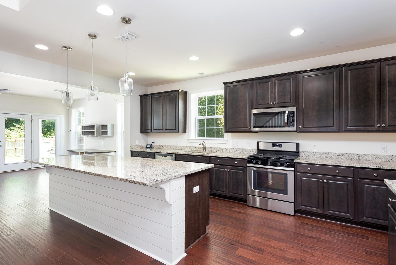 Magnolia Village Homes For Sale - 2244 Spring Hope, Mount Pleasant, SC - 24