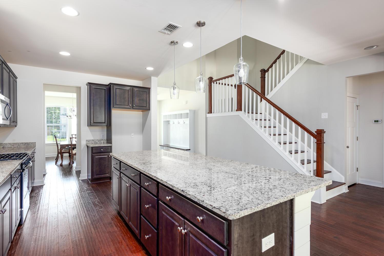 Magnolia Village Homes For Sale - 2244 Spring Hope, Mount Pleasant, SC - 23