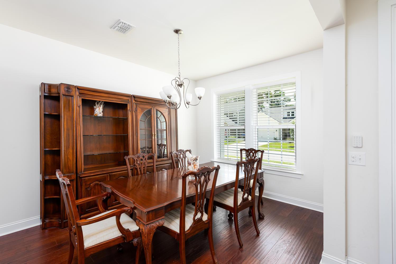 Magnolia Village Homes For Sale - 2244 Spring Hope, Mount Pleasant, SC - 9