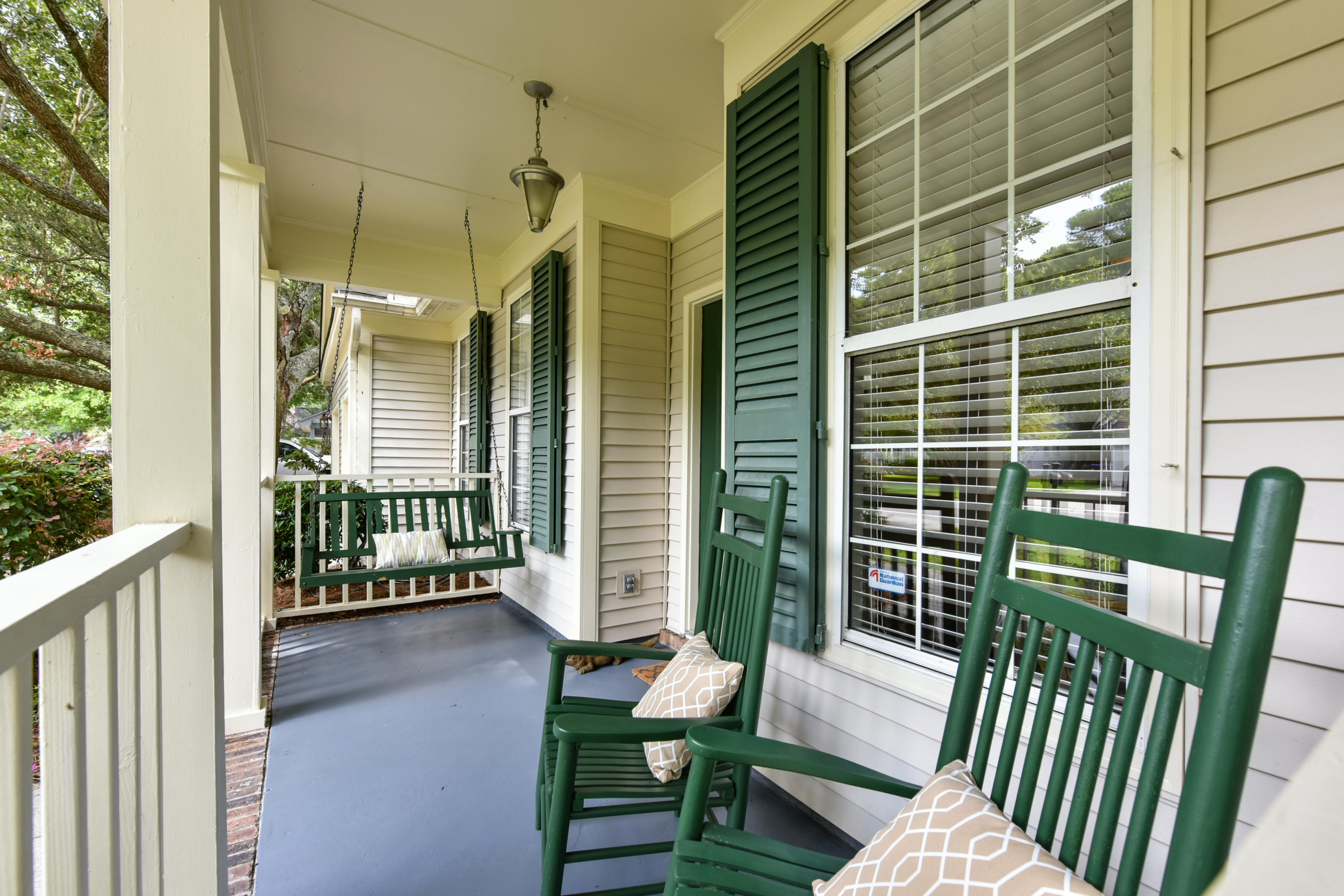 1949 Oak Tree Lane Mount Pleasant, SC 29464