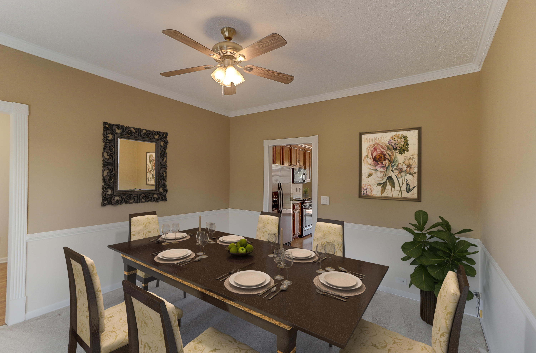 Cedar Grove Homes For Sale - 8743 Evangeline, North Charleston, SC - 27