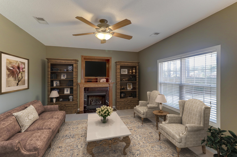 Cedar Grove Homes For Sale - 8743 Evangeline, North Charleston, SC - 22
