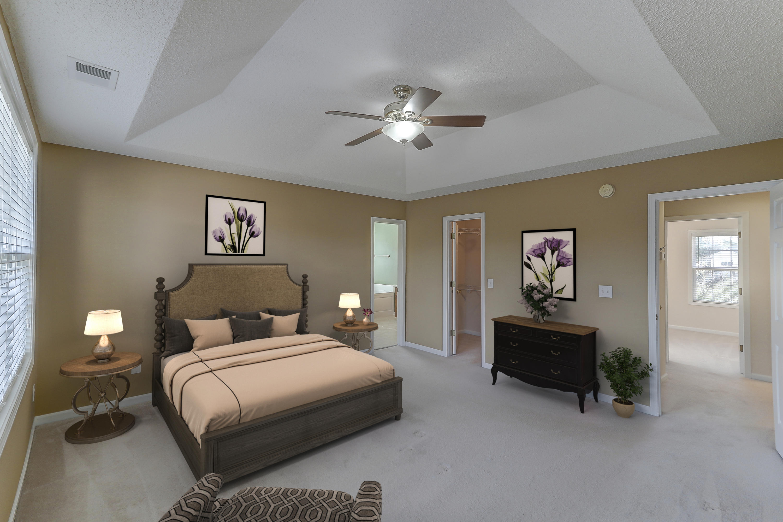 Cedar Grove Homes For Sale - 8743 Evangeline, North Charleston, SC - 13