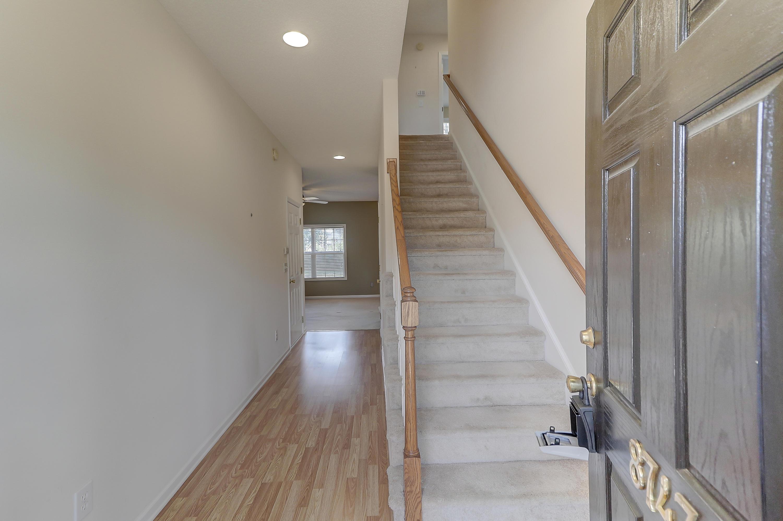 Cedar Grove Homes For Sale - 8743 Evangeline, North Charleston, SC - 24
