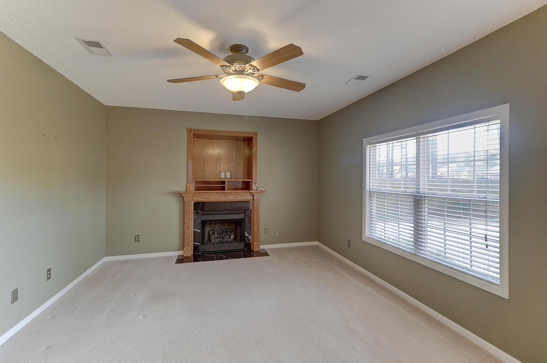 Cedar Grove Homes For Sale - 8743 Evangeline, North Charleston, SC - 23