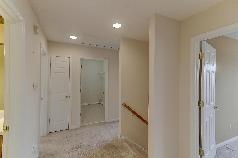 Cedar Grove Homes For Sale - 8743 Evangeline, North Charleston, SC - 20