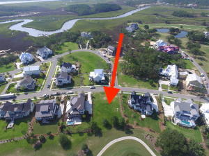 583 Wading Place Charleston, SC 29492