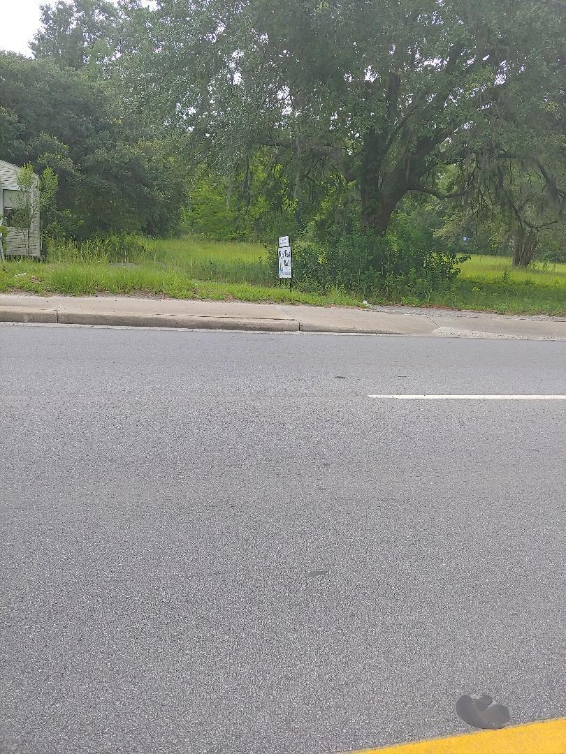 214 N Highway 52 Moncks Corner, SC 29461