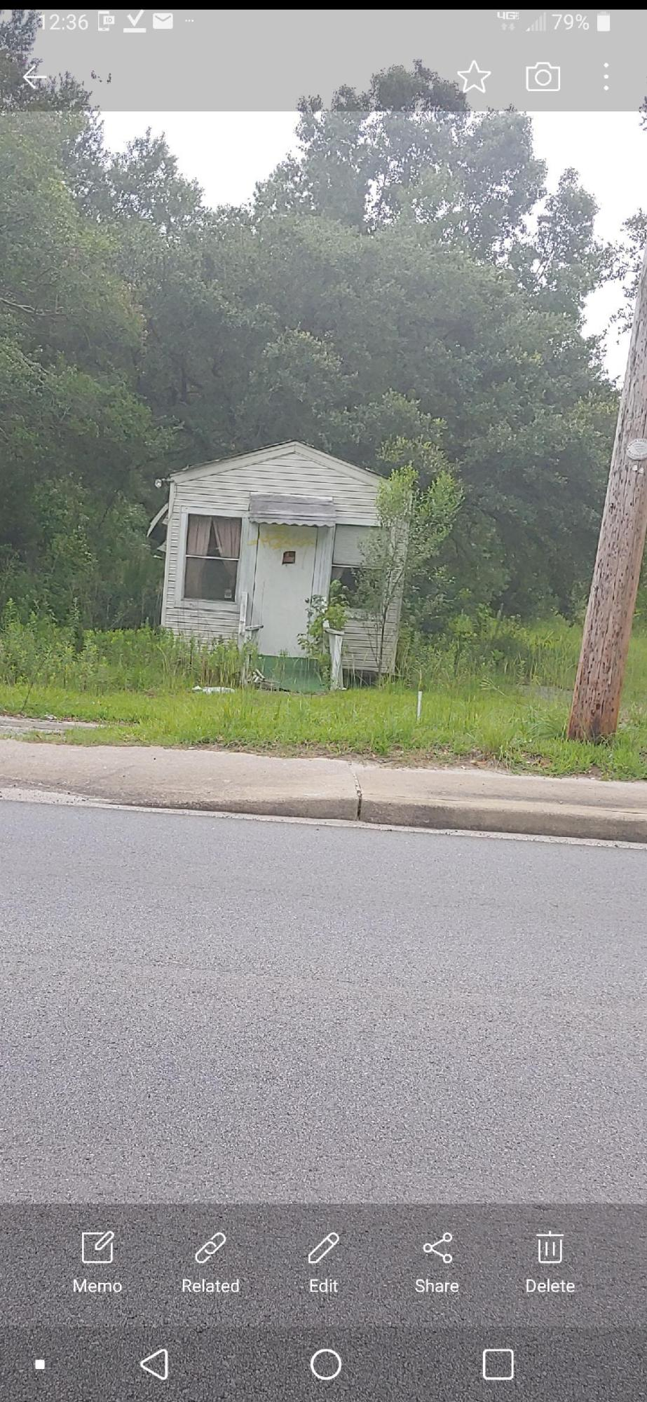214 N Highway Moncks Corner, SC 29461