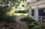 158 Wentworth Street, Charleston, SC 29401