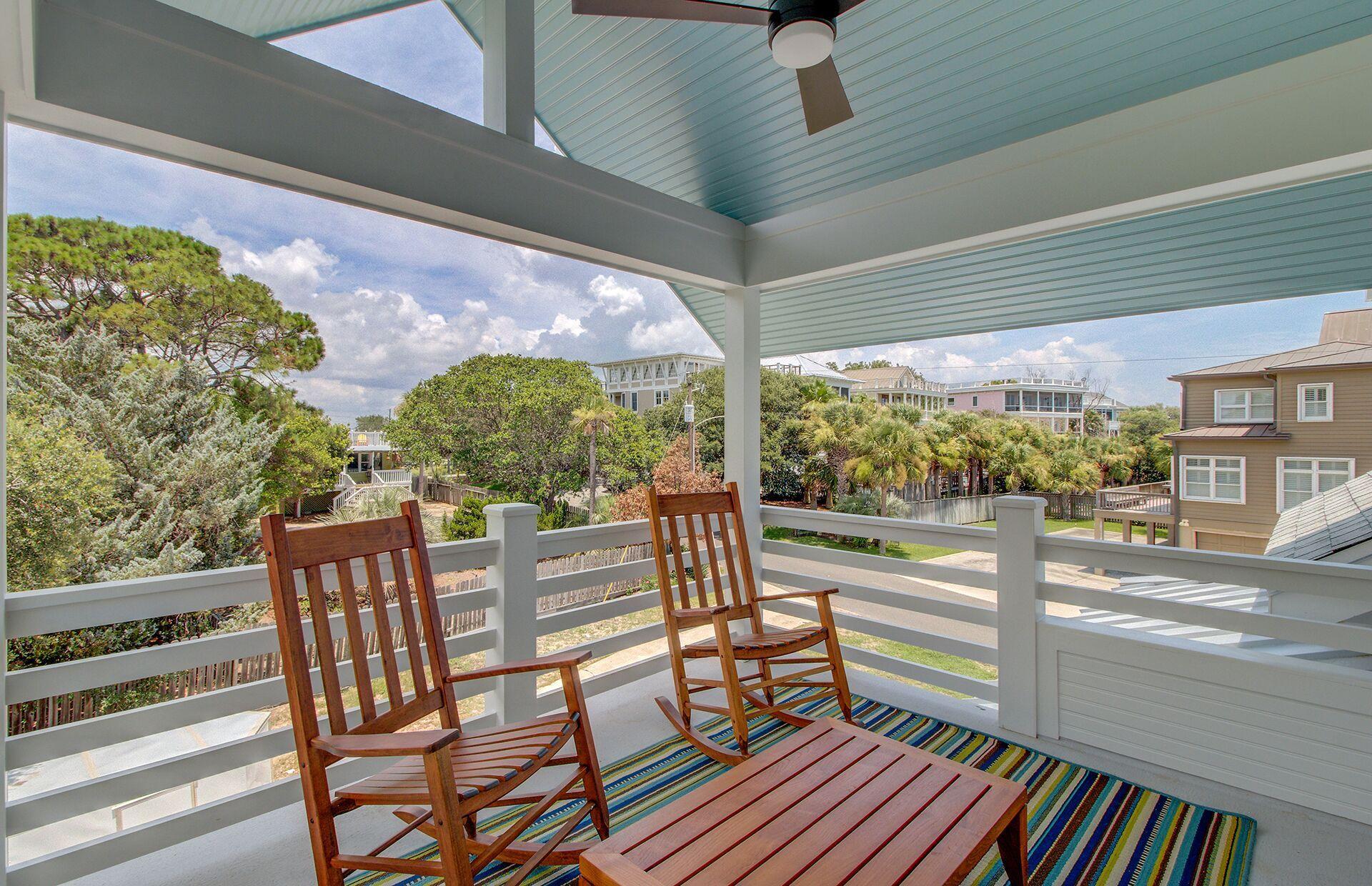 221 Charleston Boulevard Isle Of Palms, SC 29451