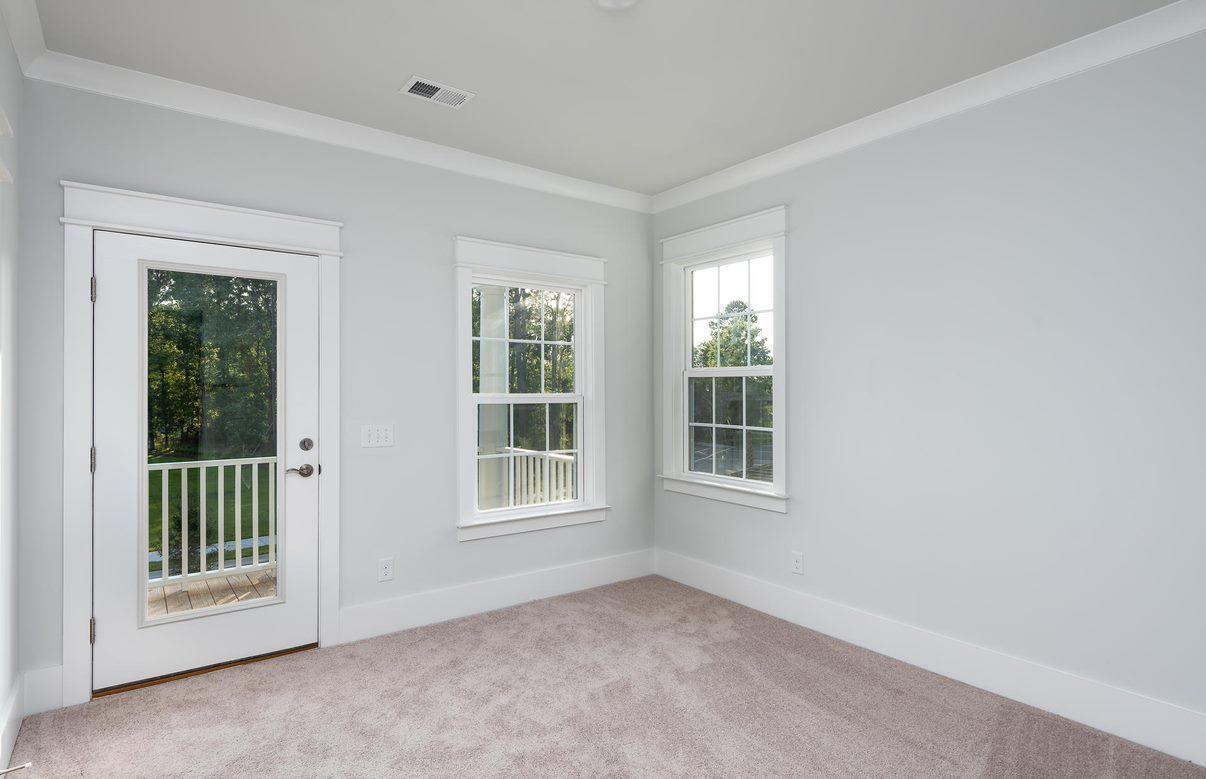 Dunes West Homes For Sale - 2688 Fountainhead, Mount Pleasant, SC - 11