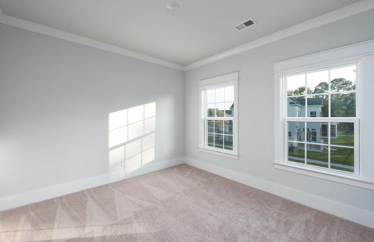 Dunes West Homes For Sale - 2688 Fountainhead, Mount Pleasant, SC - 2