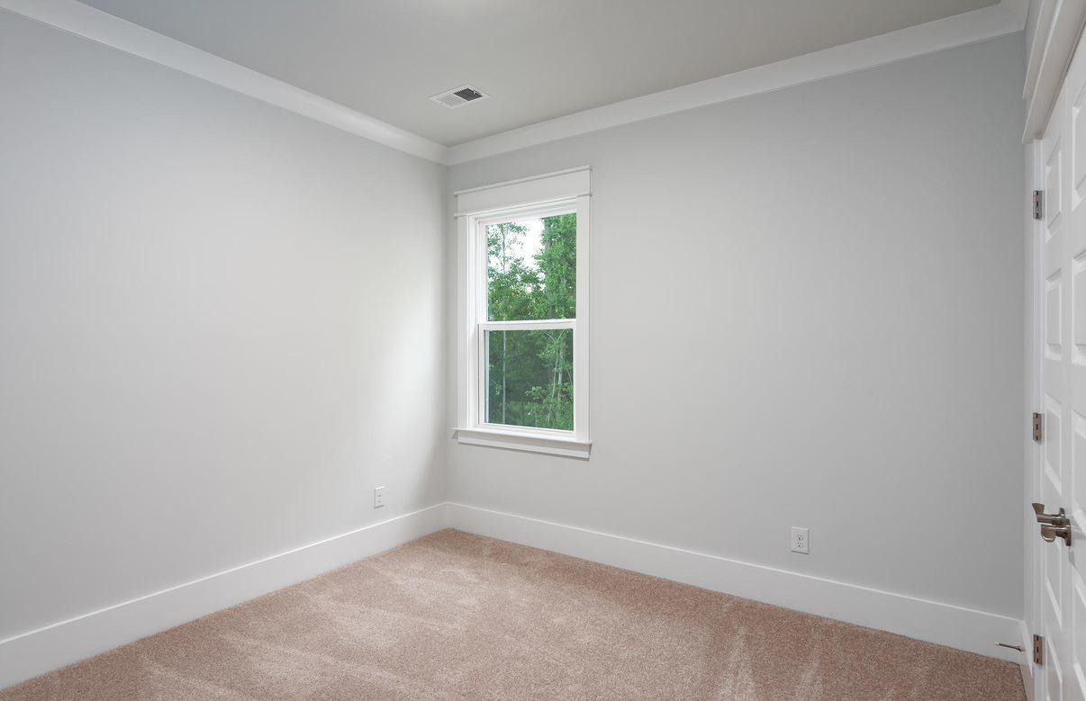 Dunes West Homes For Sale - 2688 Fountainhead, Mount Pleasant, SC - 3