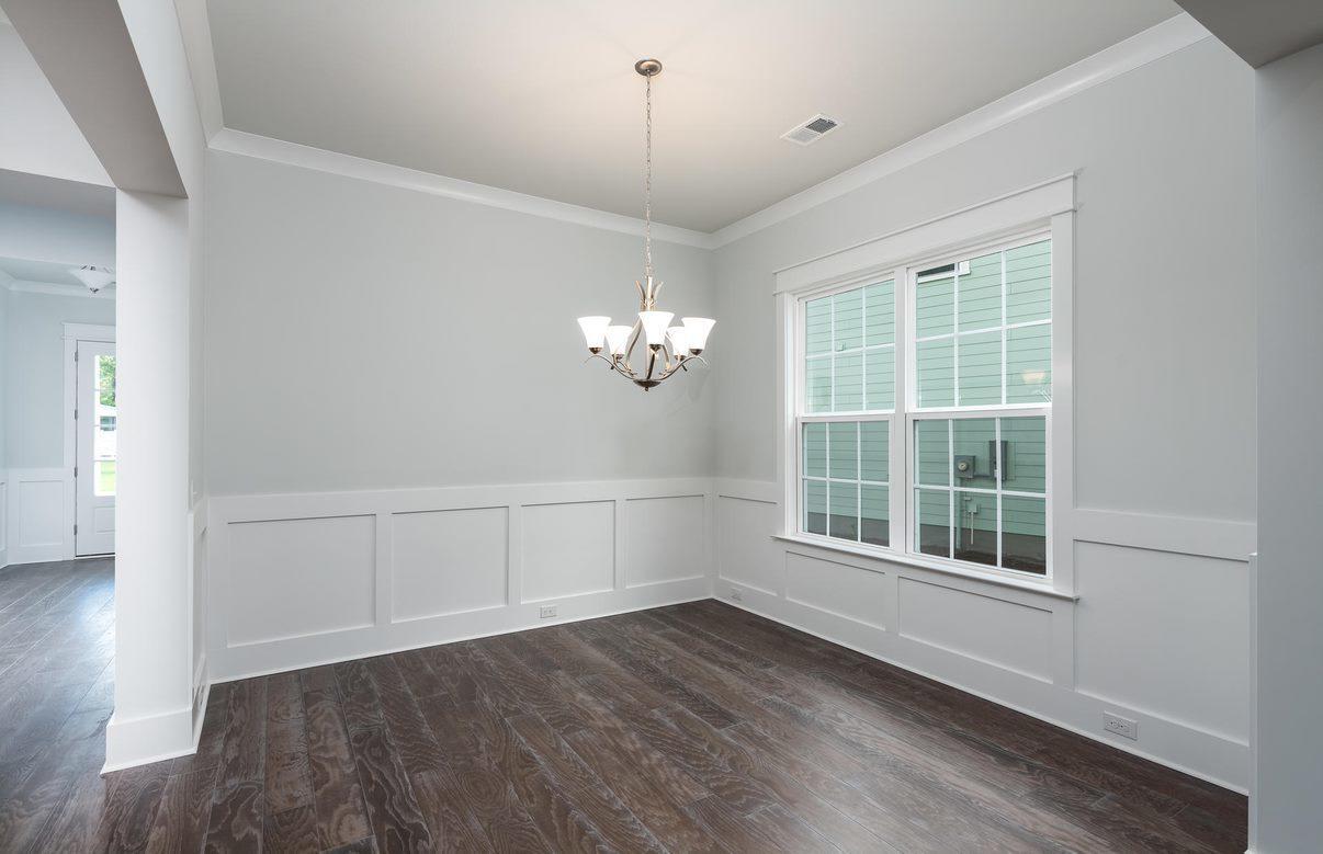 Dunes West Homes For Sale - 2688 Fountainhead, Mount Pleasant, SC - 1