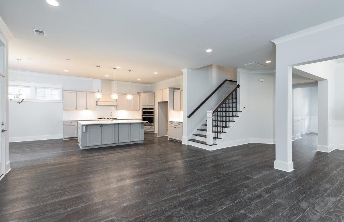 Dunes West Homes For Sale - 2688 Fountainhead, Mount Pleasant, SC - 4