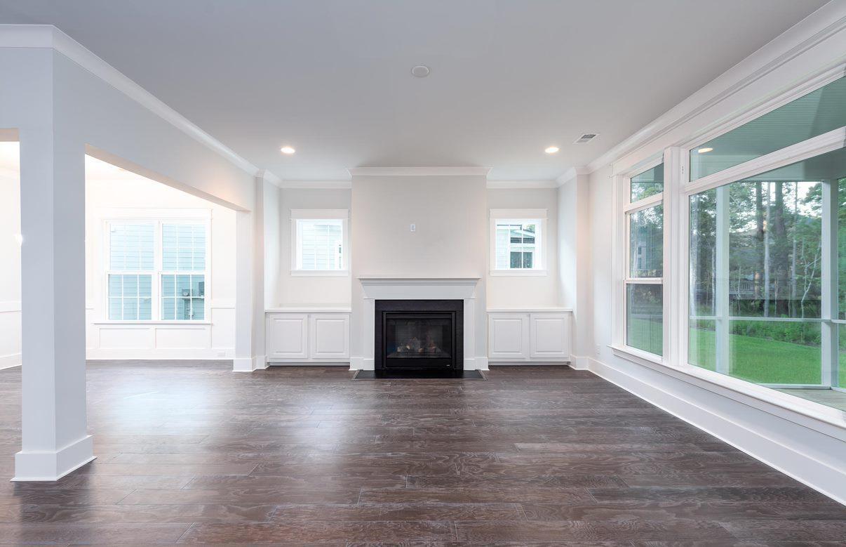 Dunes West Homes For Sale - 2688 Fountainhead, Mount Pleasant, SC - 0