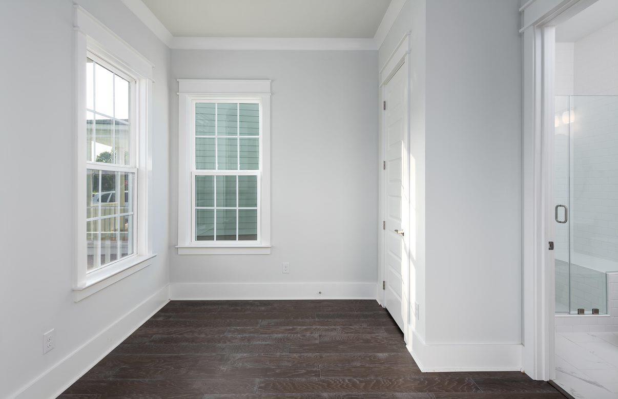 Dunes West Homes For Sale - 2688 Fountainhead, Mount Pleasant, SC - 22