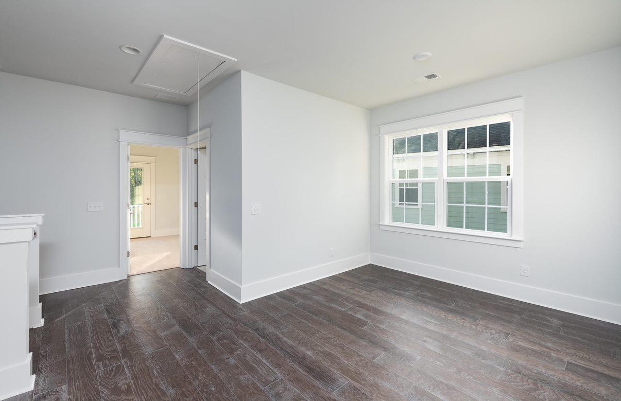 Dunes West Homes For Sale - 2688 Fountainhead, Mount Pleasant, SC - 24