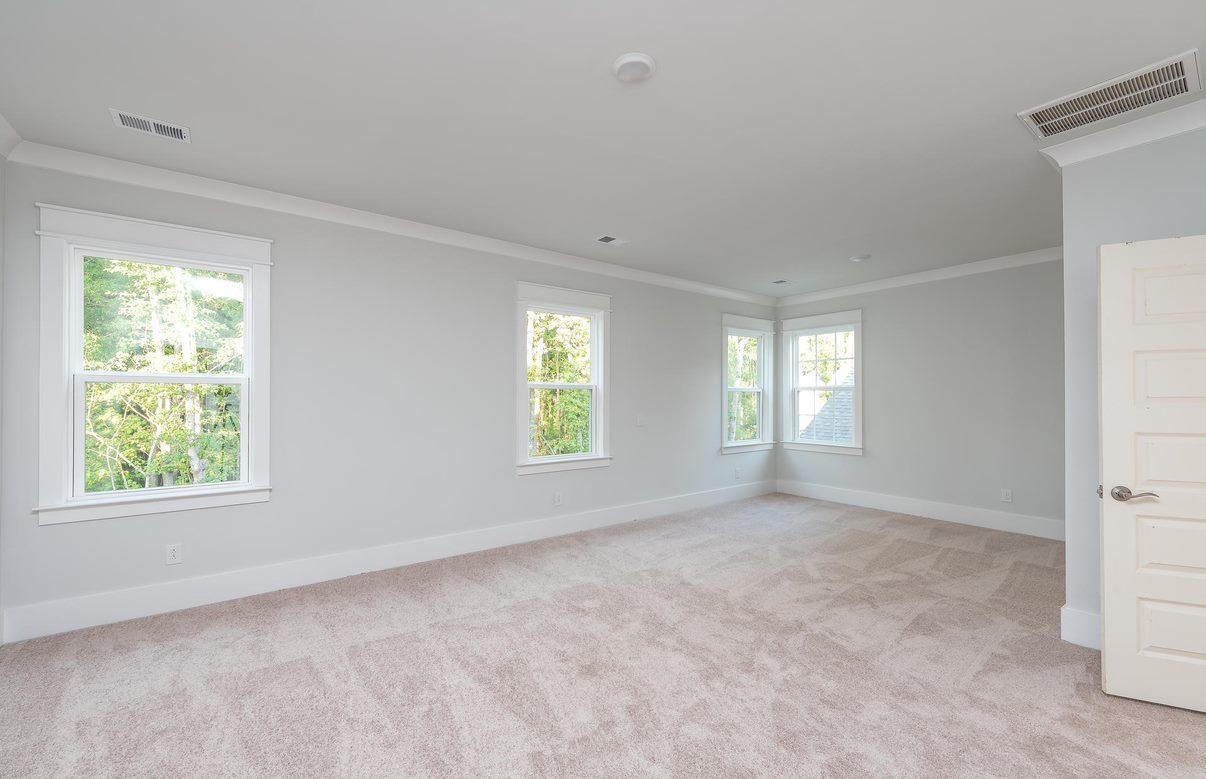 Dunes West Homes For Sale - 2688 Fountainhead, Mount Pleasant, SC - 8