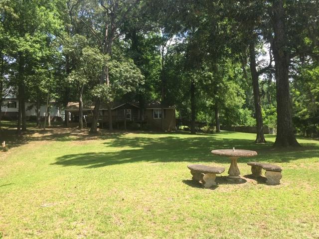 101 Snail Trail Road Vance, SC 29163