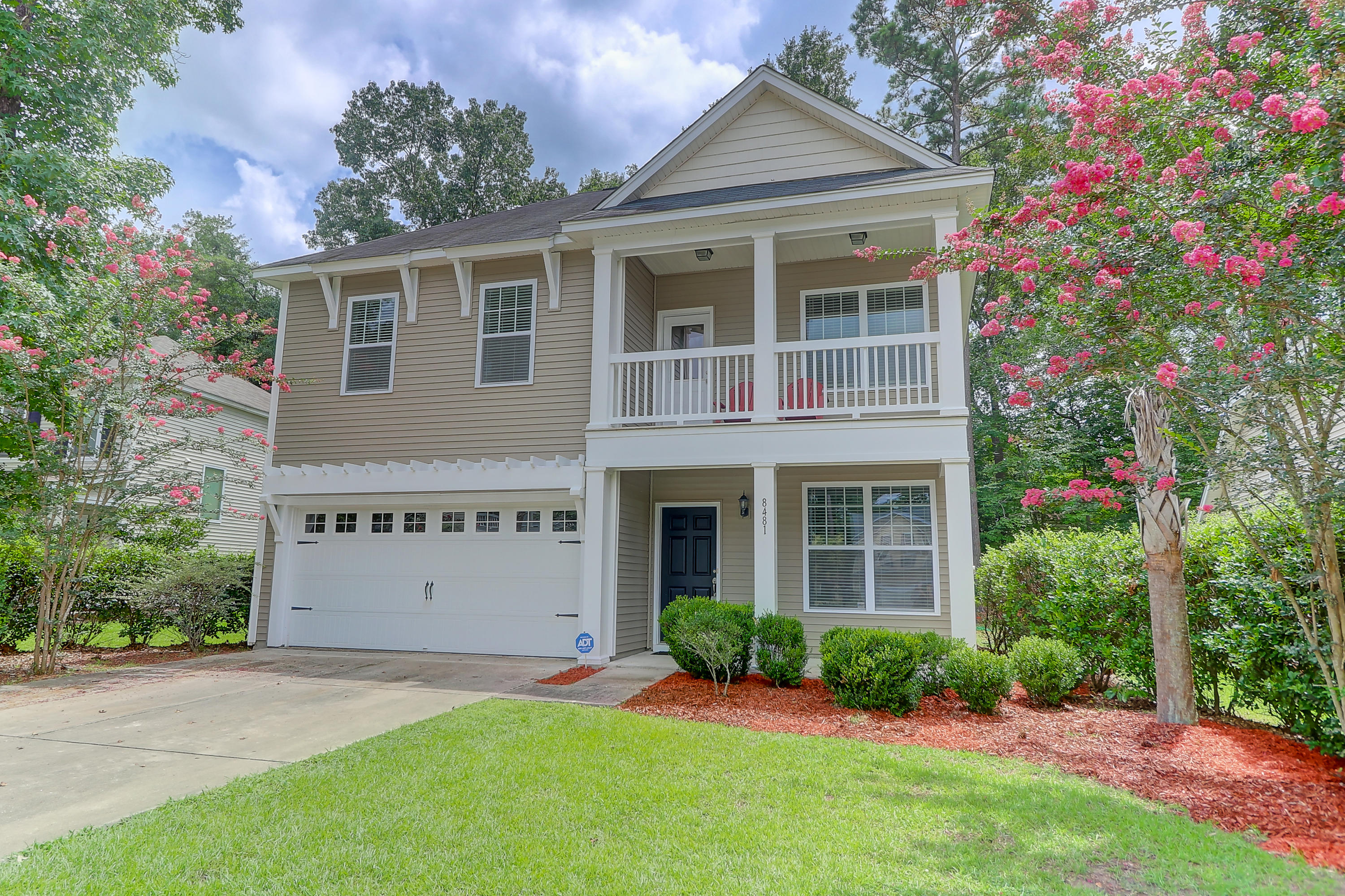 8481 Athens Way North Charleston, SC 29420