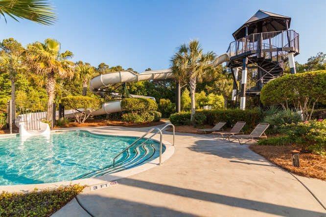 Dunes West Homes For Sale - 2661 Dutchman, Mount Pleasant, SC - 2
