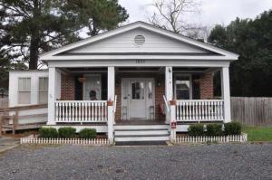 1820 1st Drive, Charleston, SC 29407