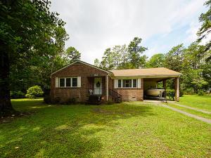 Property for sale at 305 Parkwood Drive, Summerville,  South Carolina 29483