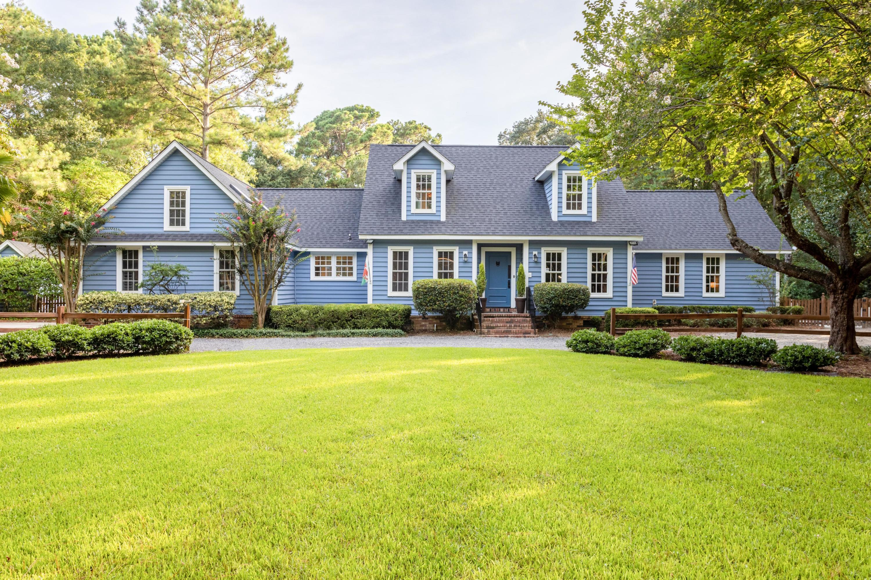1485 Winton Road Mount Pleasant, SC 29464