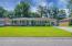 1243 Woodside Drive, Hanahan, SC 29410