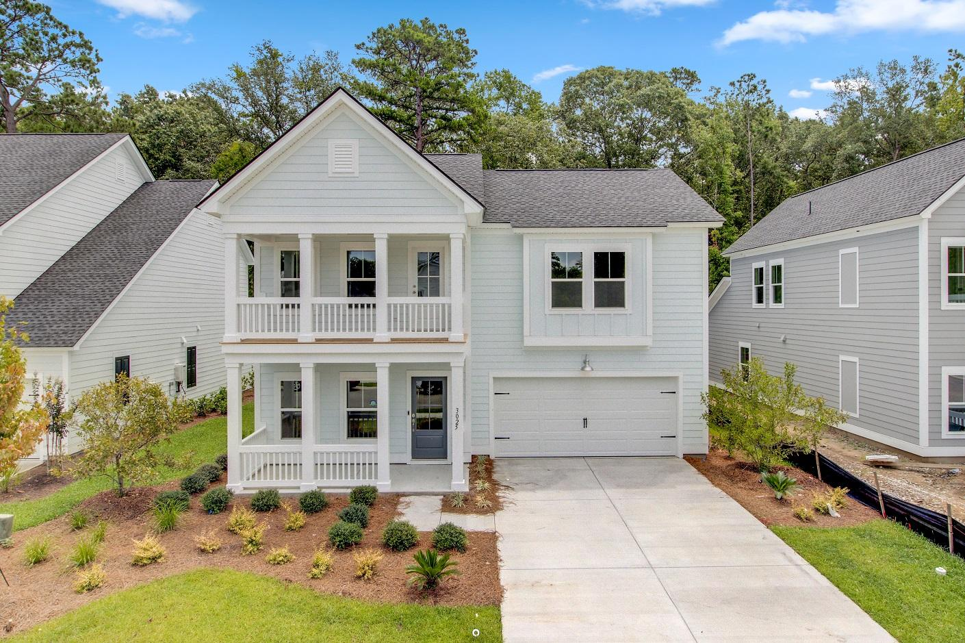 3025 Caspian Court Mount Pleasant, SC 29466