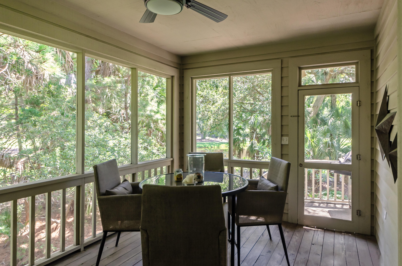 Kiawah Island Homes For Sale - 45 Cotton Hall, Kiawah Island, SC - 1