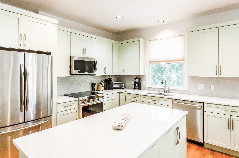 Kiawah Island Homes For Sale - 45 Cotton Hall, Kiawah Island, SC - 16