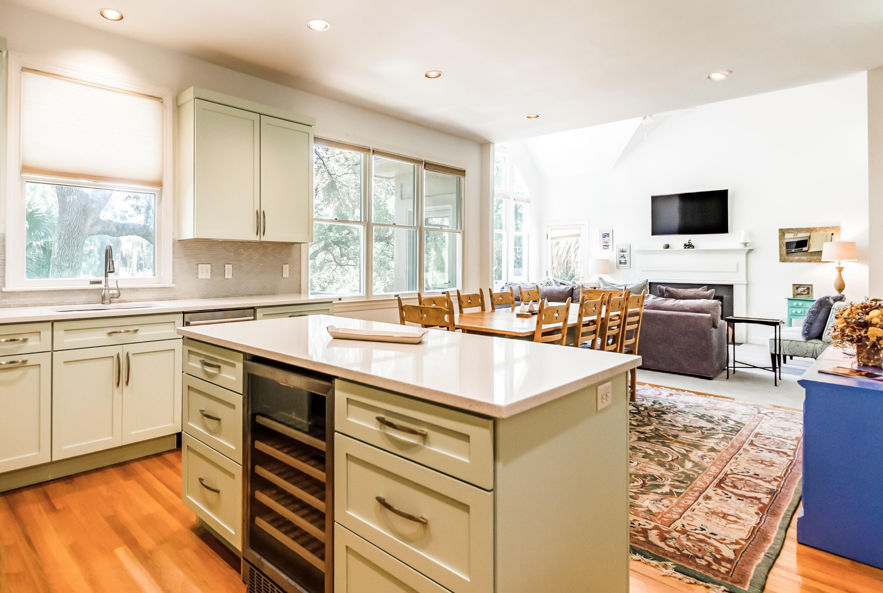 Kiawah Island Homes For Sale - 45 Cotton Hall, Kiawah Island, SC - 14