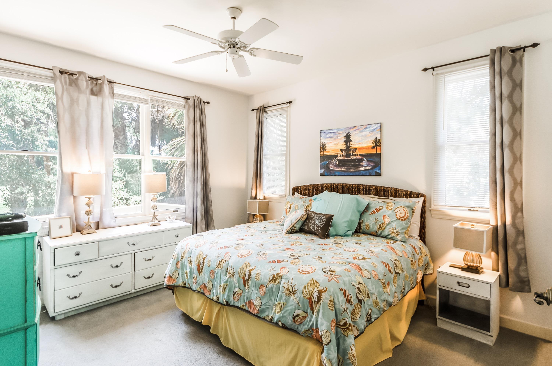 Kiawah Island Homes For Sale - 45 Cotton Hall, Kiawah Island, SC - 9