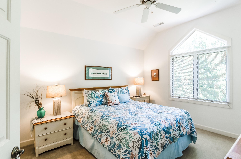Kiawah Island Homes For Sale - 45 Cotton Hall, Kiawah Island, SC - 4