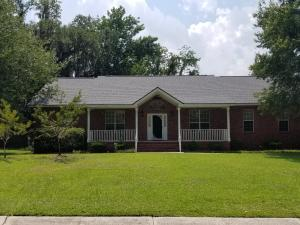 2907 Foxhall Road, Charleston, SC 29414
